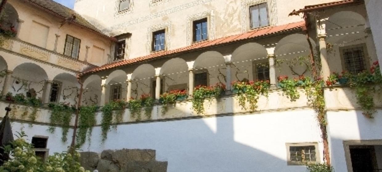 Burg Clam 4