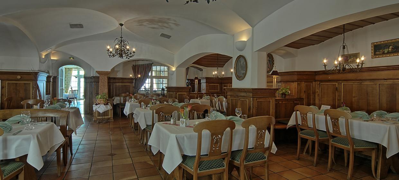 Best Western Premier Bayerischer Hof Miesbach 11