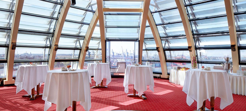 Hotel Hafen Hamburg 2