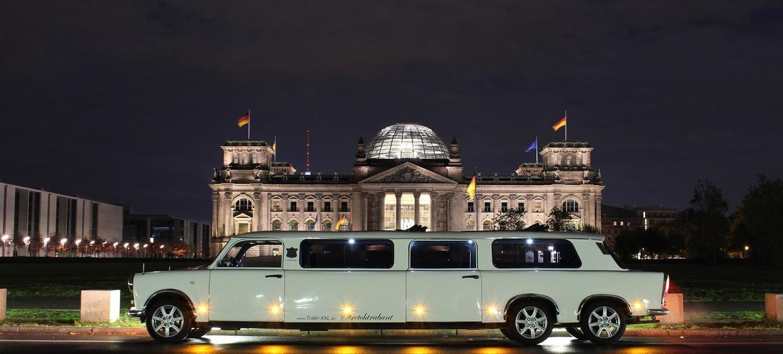 Berlin Erlebnisse 17
