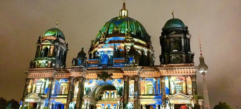 Berlin Erlebnisse 15