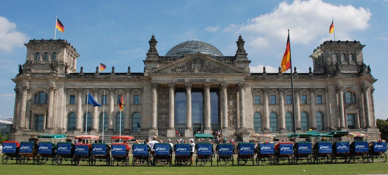 Berlin Erlebnisse 19