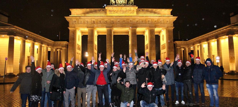 Berlin Erlebnisse 9