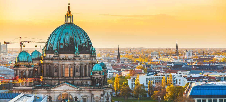 Berlin Erlebnisse 23