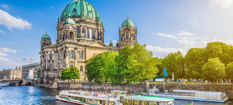 Berlin Erlebnisse 26