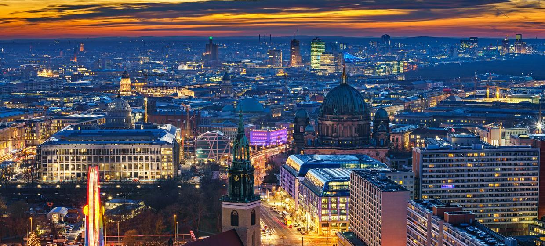 Berlin Erlebnisse 27