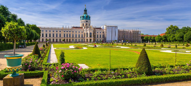 Berlin Erlebnisse 28