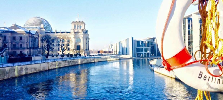 Berlin Erlebnisse 29
