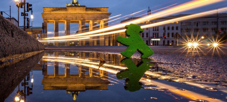 Berlin Erlebnisse 33