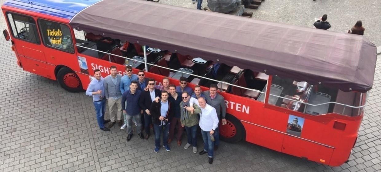 Berlin Erlebnisse 10