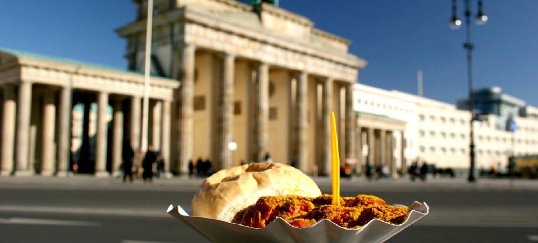 Berlin Erlebnisse 4
