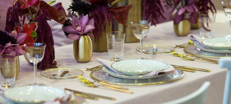 gotvintage Rental & Event Design 3