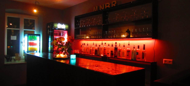 minibar München 11
