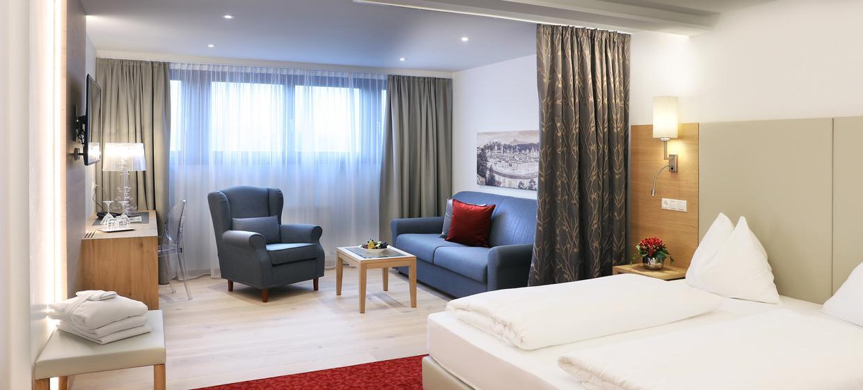 Hotel Hubertushof 6