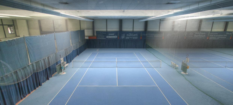 Sport- und Tagungshotel Kenzingen 12