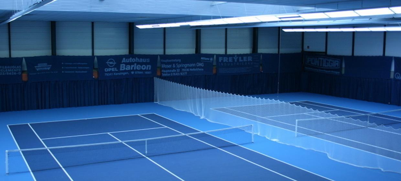 Sport- und Tagungshotel Kenzingen 13