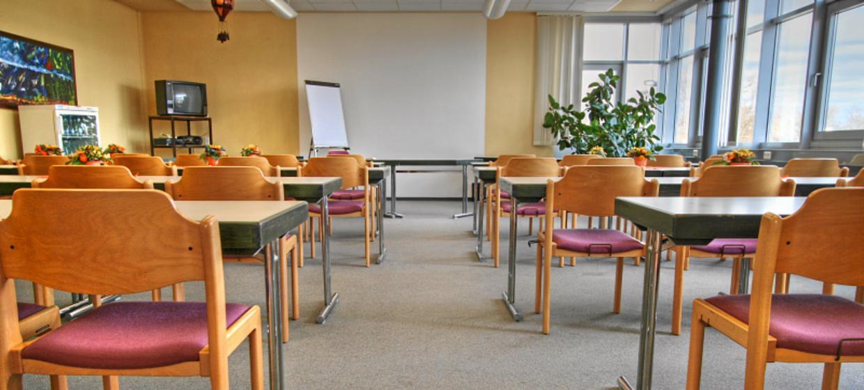 Sport- und Tagungshotel Kenzingen 3