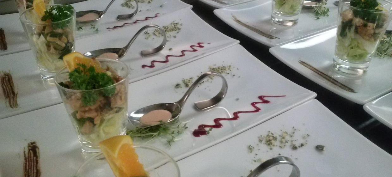 Kulinarium Weiz 2