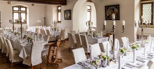 Hochzeitslocations Wiesbaden