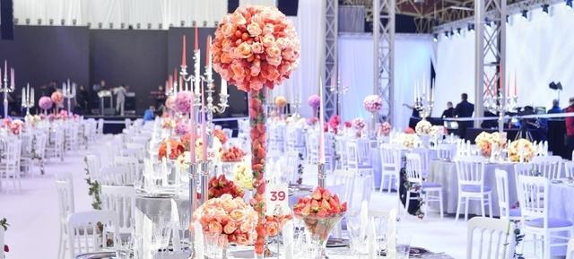 Blumen Wien Floristik Wien Blumenservice Fur Blumendeko