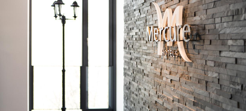 Mercure Hotel MOA Berlin 13