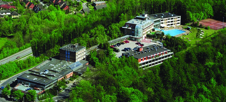 Hotel des Nordens 19