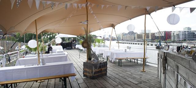 Hochzeit Am See Schone Locations Zum Heiraten Am See Event Inc