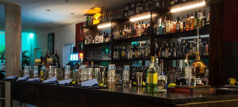 Mixkultur | Cocktailschulungen | Cocktail - Catering 3