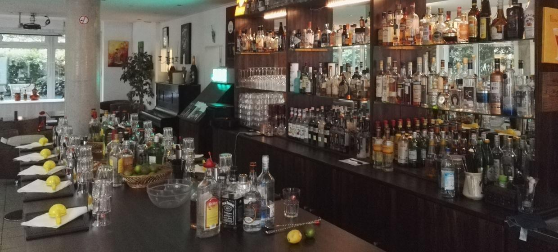 Mixkultur | Cocktailschulungen | Cocktail - Catering 2