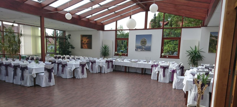 Fischerhof 2