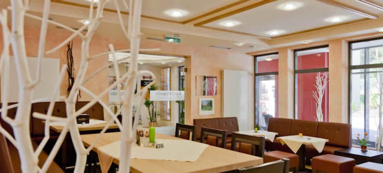 Landhotel Neunburg 3