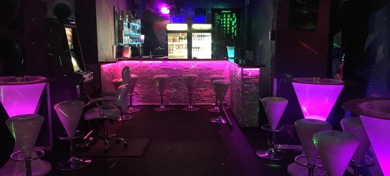 City Bar 6