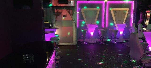 Partyraum Hannover Partylocation Hannover 58x Partyraum Mieten