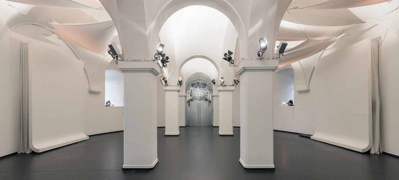 MuseumsQuartier Wien 4