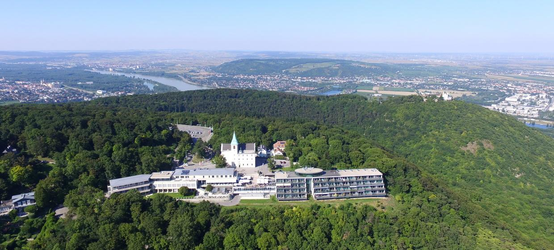 Kahlenberg 4