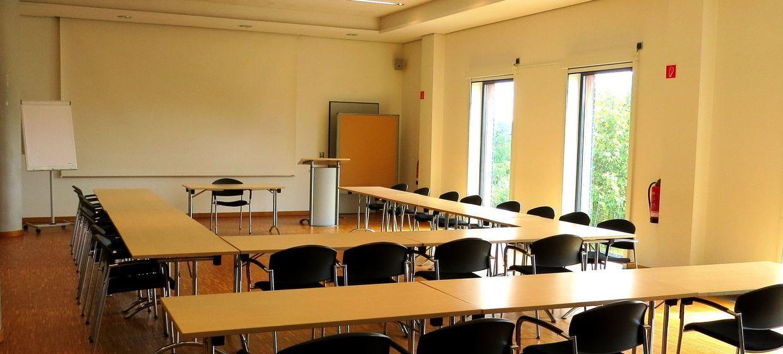 DAA Bad Oeynhausen im Innovationszentrum Fennel 4