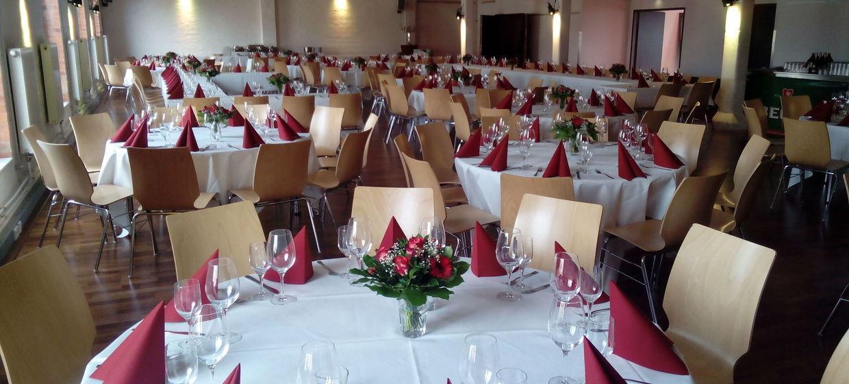 Der Rote Salon 4