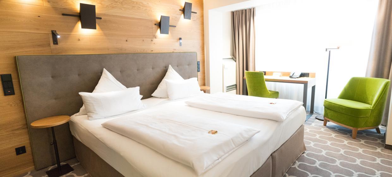 Hotel Olymp 11