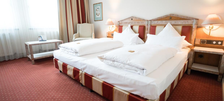 Hotel Olymp 12
