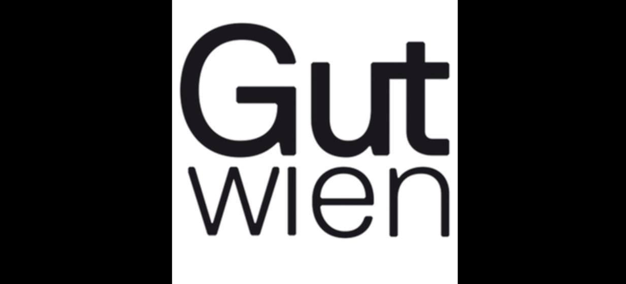 Gut Wien 1