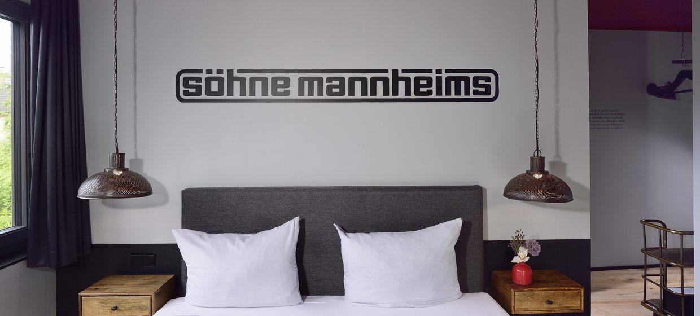 Staytion Mannheim 3