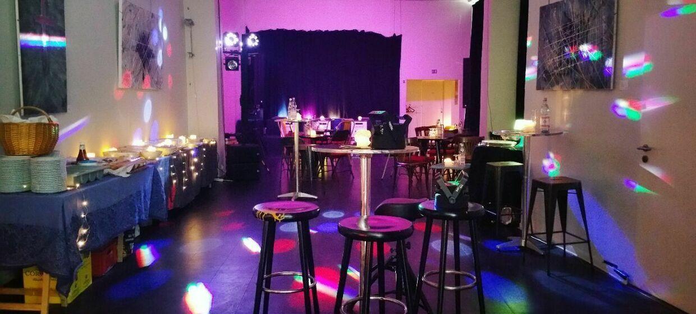 Art Stalker Kunst Bar Events 6