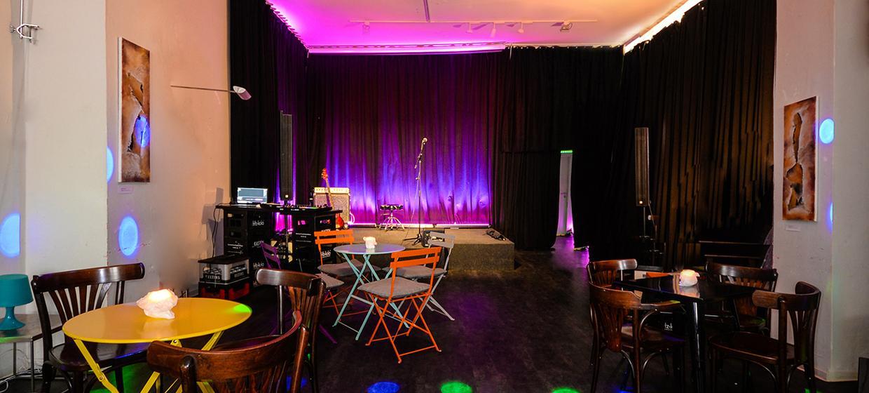 Art Stalker Kunst Bar Events 15