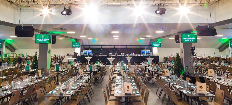 Allianz Stadion 2
