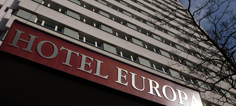 Austria Trend Hotel Europa Salzburg 5