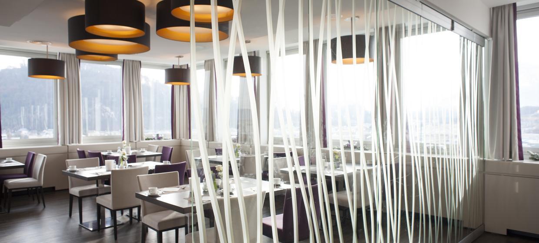 Austria Trend Hotel Europa Salzburg 6