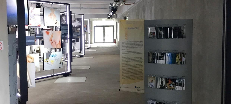 FC St. Pauli Museum 7