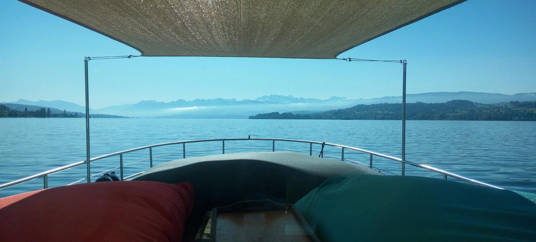 White Pearl Cruises 17