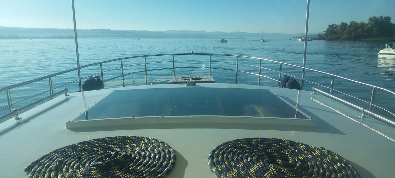 White Pearl Cruises 18