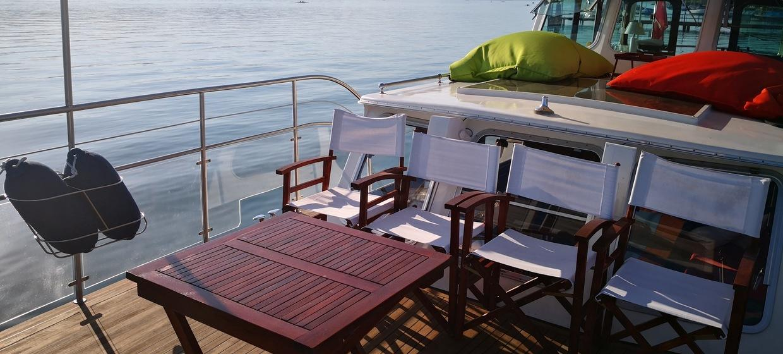 White Pearl Cruises 19